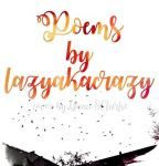 Poems - @Wattpad (Poetry)