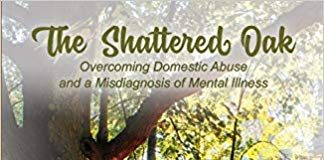 The Shattered Oak - Mental Health
