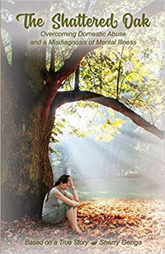 The Shattered Oak - Mental Health