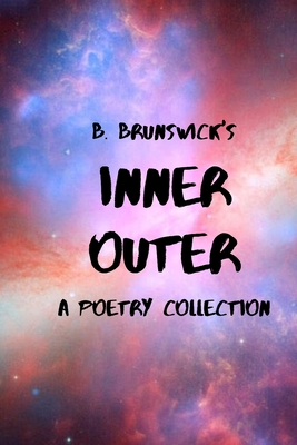 Inner Outer - Poetry/poem