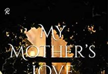 My Mother's Love