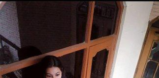 Rishika Chopra