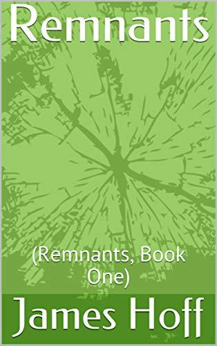 Remnants - Science Fiction