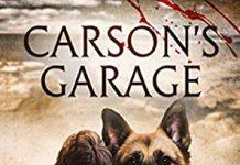 Carson's Garage Thriller