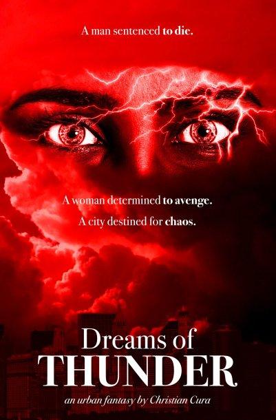 Dreams-of-thunder-christian-cura-fantasy