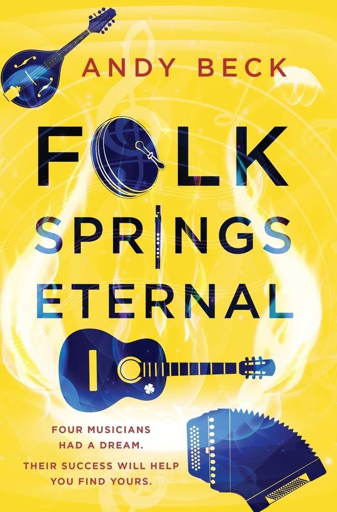 Folk Springs Self help