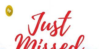 Just Missed - Romance Love