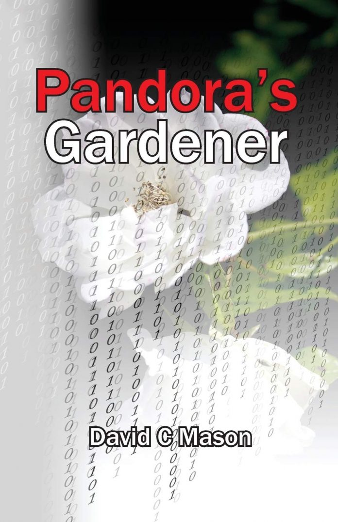 Pandora's Gardener - Action