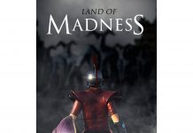 Land of Madness Fantasy