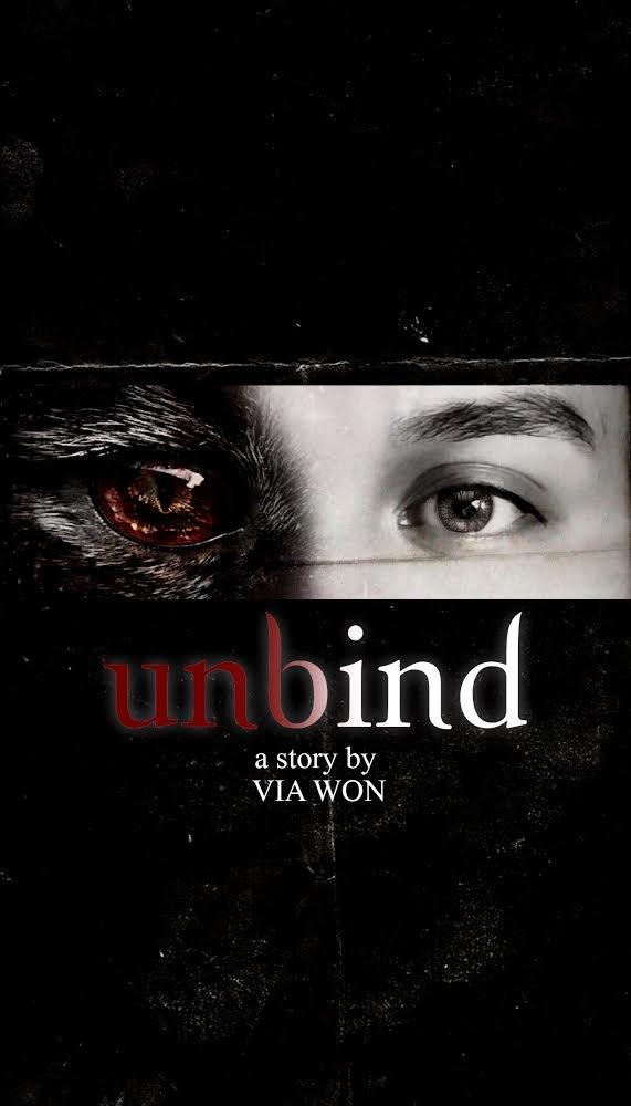 Unbind - Fantasy