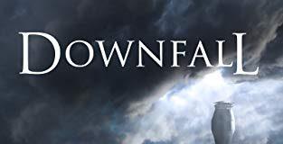 Downfall Fantasy