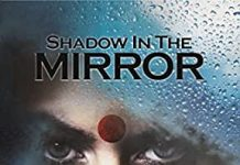 Shadow in the mirror psychological