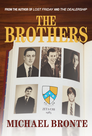 The Brothers Fraternity