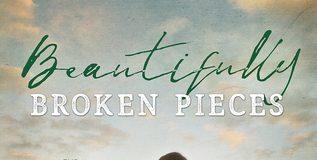 Beautifully Broken Pieces - Roamance