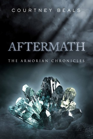 Aftermath Dystopia