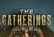 The Gatherings Apocalypse