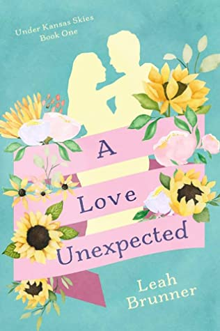 A Love Unexpected