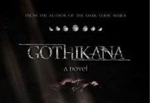 Gothikana