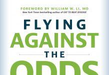 flying-against-the-odds-memoir