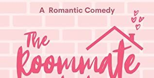 Roommate Situation Romcom