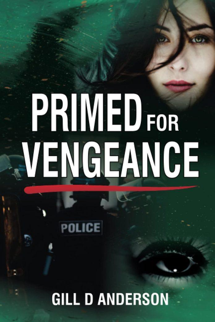 Primed for Vengeance