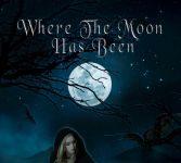 Where the Moon Has Been Fantasy